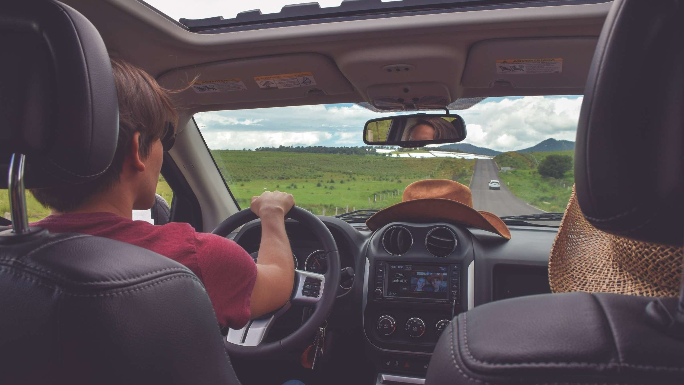Essential Uganda Self Drive Tips For A Successful Road Trip
